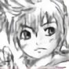 madziaae's avatar