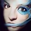 madzianek's avatar