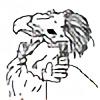 Madziena's avatar