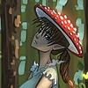 MadzioRex's avatar
