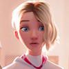 Madziulka200's avatar