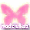 madziulkaa's avatar
