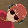madziulkabr's avatar