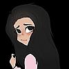 MadzLikesNoodles's avatar
