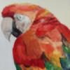 madzmejia's avatar