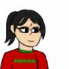 MadzoGame's avatar