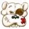 Madzooone's avatar