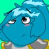 MadZorua's avatar