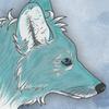 Mae-Ashi's avatar