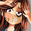 Mae-D's avatar