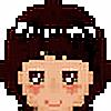 mae-dae's avatar