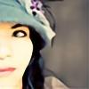 Mae-Galeana's avatar