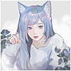 mae-sagara-art's avatar