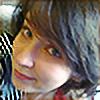 Mae-Shii's avatar