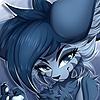 Mae-Sketch's avatar