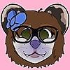 Mae-the-Sleepy-Trap's avatar