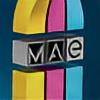 mae1985's avatar