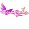 Mae21Smile's avatar