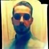 maea86's avatar