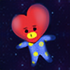 MAEB136's avatar