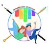 MaeBerryCosplay's avatar