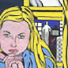 MaebyJane's avatar