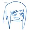 MaeChawn's avatar