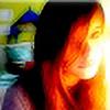 maecheneb's avatar