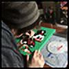 MaeClowArt's avatar