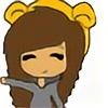 maedayparade's avatar
