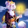 maedea's avatar