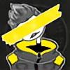 Maedeer's avatar