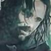 maedhros123's avatar