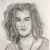 maedhrosrussandol's avatar