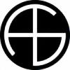 maedie94's avatar