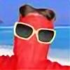 MaeDinah's avatar