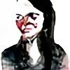 maedira's avatar