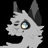 MaeDoodles24's avatar