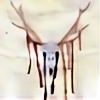 Maedraws's avatar