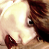 Maee's avatar