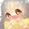maeeru's avatar