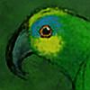 Maeflower's avatar