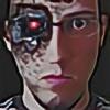 maeggez's avatar