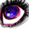 maegi's avatar