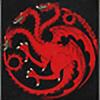 Maeglin-Amandil's avatar