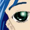 MaeglinEyes's avatar