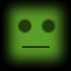 Maegniziam's avatar