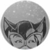 Maegraeth's avatar