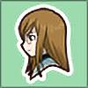 Maejix's avatar