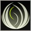 Maejnen's avatar